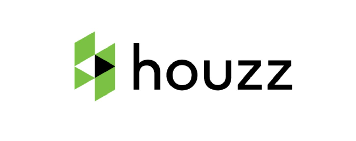 Gorilla Construction - Houzz